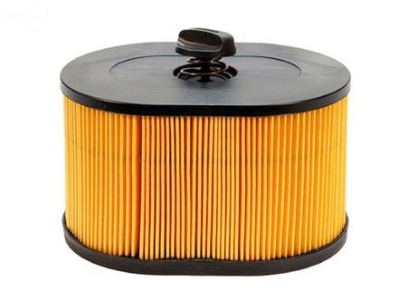 husqvarna 510244103 sydney filters