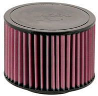 KNE-2296 TOYOTA HILUX/FORD RANGER/MAZDA K&N AIR FILTER