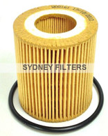 FORD/MAZDA OIL FILTER (U202-14-302, BB3Q-6744BA, U2Y0-14-302)