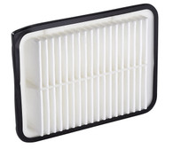 AIR FILTER (Interchangeable with A1559, 17801-21050, 17801-0M020) TOYOTA COROLLA/YARIS