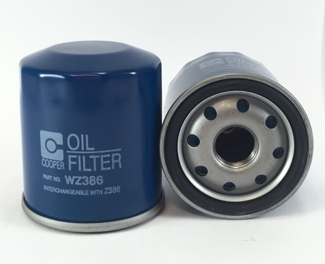 FILTER KIT Air Oil Fuel for TOYOTA CAMRY SXV10 5S-FE 2.2L PETROL 1995 />1997