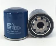WZ386 OIL FILTER