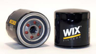 OIL FILTER (Interchangeable with Z89A, Z10 C-122, B233, B163, 15208BN30A)
