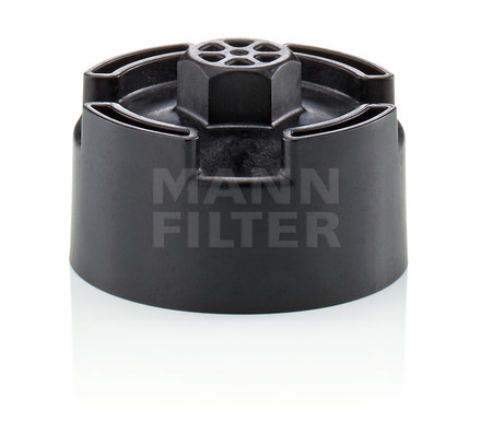 LS7 MANN OIL FILTER REMOVAL TOOL