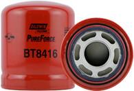 HYDRAULIC FILTER | BT8416 (6686926) | (Additional Hyd filter)