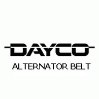 TOYOTA ALTERNATOR BELT 13A1000M MATCHED PAIR