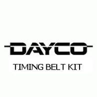 Dayco Timing Belt Kit