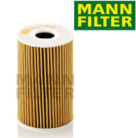 VOLKSWAGEN AMAROK OIL FILTER HU7008Z TURBO DIESEL