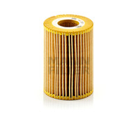 OIL FILTER HU821x | JEEP COMMANDER, MERCEDES BENZ (05175571AA, 6421800009, WCO94)