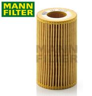 mann oil filter hu7010z