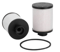 HOLDEN FUEL FILTER WCF99 EF21010 R2661P