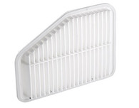 HOLDEN COMMODORE AIR FILTER (Interchangeable with WA5064, A1557, 92066873)