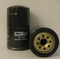 z194 fuel filter mitsubishi P550391, ME131989, ME056280,FT7269, FF5127, 33525, FUL064, FF2042, Z194, NE945, ME131824,  BF798, 3A1905,