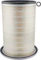 AIR FILTER ME033717, 3A4605, 8944302500, P804759, AE033717, R804759, 8980913940, PA2761, WA917, DC033717, DS033717, R801226,