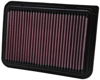 K&N 33-2360 AIR FILTER TOYOTA/LEXUS