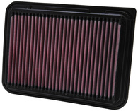 K&N 33-2360 AIR FILTER TOYOTA/LEXUS