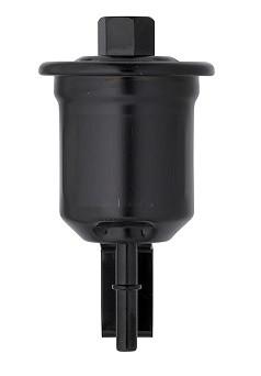 toyota hilux fuel filter 1rzfe 3rzfe Z571, 23300-75100, FS1143