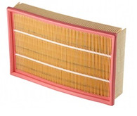 FORD TRANSIT AIR FILTER (Interchangeable with A1439)