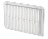 TOYOTA CAMRY AIR FILTER (Interchangeable with A1569, WA5066)