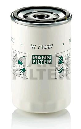 OIL FILTER 04781452BB, 04781452AA, 04781452AB, 4781452AA, 4781452BB, WCO21, Z631