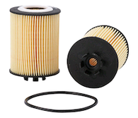 OIL FILTER Interchangeable with R2621P - HOLDEN BARINA and COMBO VAN (WCO11, EO6504 , 90530260)