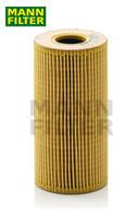 HU618X oil filter