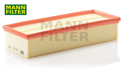 c35154 air filter volkswagen skoda audi