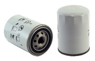 51383 OIL FILTER interchangeable with B7451, CX85100C, JX85100C, WB202C