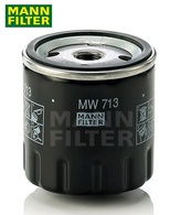 mw713 oil filter 44440034A, 090549960, 90549960, KN153