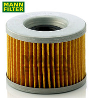 MH814 HIGH PERFORMANCE OIL FILTER