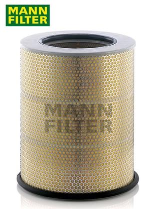 C311345/1 MANN AIR FILTER 21834199, 8149064