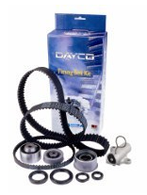 TIMING BELT KIT HYUNDAI TERRACAN 2.9L TURBO DIESEL