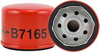 B7165, P502024, 57035 DONALDSON OIL FILTER 492932