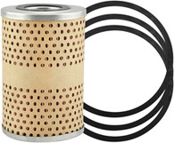 P172 BALDWIN OIL FILTER ELEMENT
