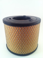 WA1081 (Interchangeable with A1504) AIR FILTER