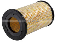 NISSAN NAVARA AIR FILTER WA1142 A1495,