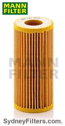oil filter hu6002Z 06L115466, 06K115466, 06K115562, 06L115562, WCO189, R2748P