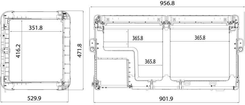 coolfreeze-cfx-95dz2-95310.1455617368.1280.1280.jpg
