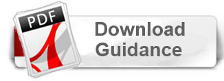 download-guidance.jpg