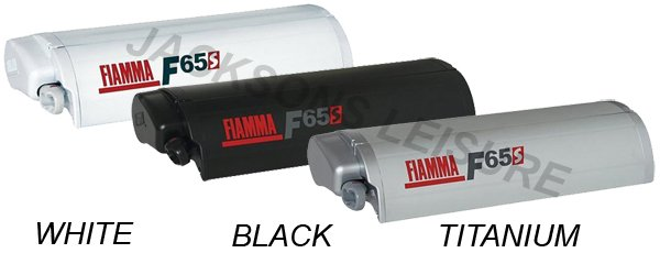 f65s-case-colours.jpg