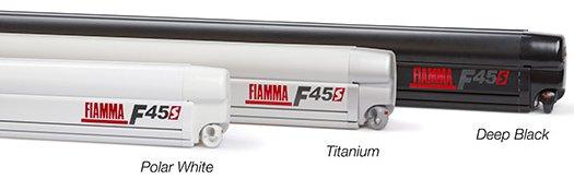 fiamma-f45s-cases.jpg