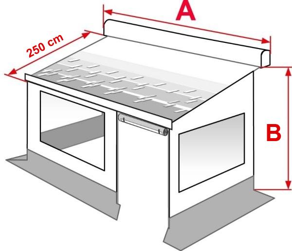 fiamma-zip-awning.jpg