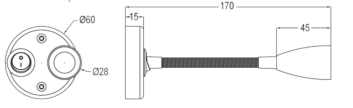 led01-flexspot-mini.jpg