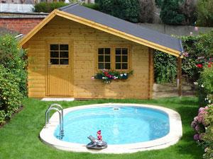 Swimming pool solar matting for Heated garden swimming pools