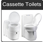thetford-spare-cassette-toilet-button.jpg