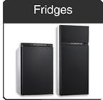 thetford-spare-fridges-button-2.jpg