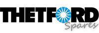 thetford-title-button-1.jpg