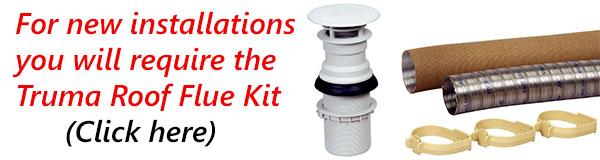 truma-s3004-s3005-heater-roof-flue-kit-new-installation.jpg