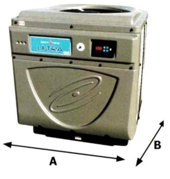 ultra-low-heat-pump-dimensions2.jpg