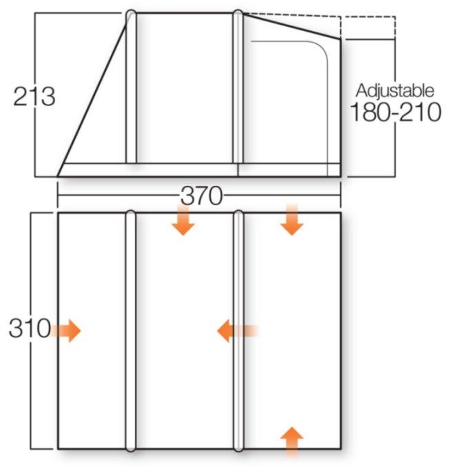vango-2017-awnings-floorplan-idris-low-hi-1-.jpg